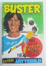 Buster 1973 08