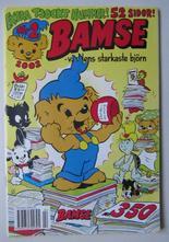 Bamse 2002 02