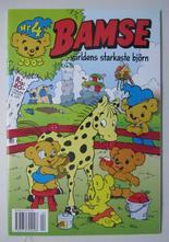 Bamse 2002 04