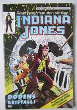 Indiana Jones 1984 04