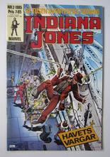 Indiana Jones 1985 02