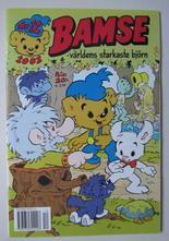 Bamse 2002 12
