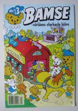 Bamse 2002 13