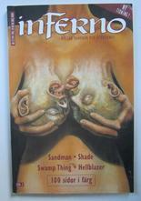 Inferno 1991 02
