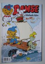 Bamse 2004 14