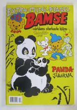 Bamse 2004 15