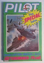 Pilot 1975 02 Vg+