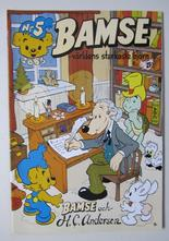 Bamse 2005 05