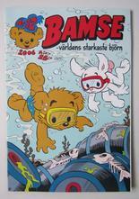 Bamse 2006 12