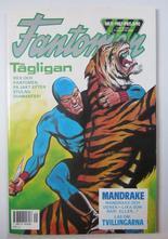 Fantomen 1987 11