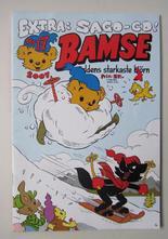 Bamse 2007 17