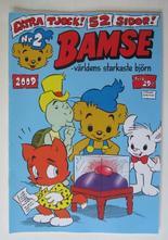 Bamse 2009 02