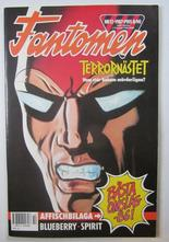 Fantomen 1987 12 med poster