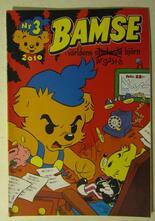Bamse 2010 03