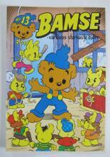 Bamse 2010 13