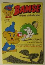 Bamse 2010 14