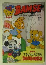 Bamse 2010 15