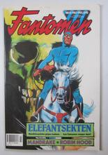 Fantomen 1987 13