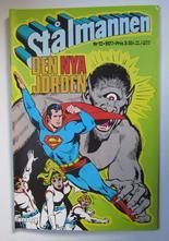 Stålmannen 1977 12