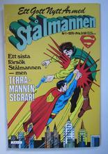 Stålmannen 1978 01