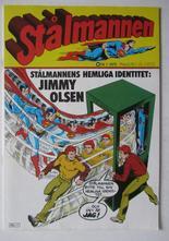 Stålmannen 1976 01