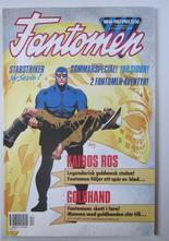 Fantomen 1987 14