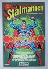 Stålmannen 1978 13