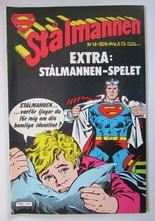 Stålmannen 1978 14