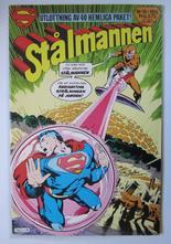 Stålmannen 1978 18