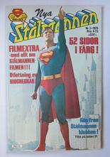 Stålmannen 1979 03