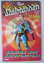 Stålmannen 1979 04
