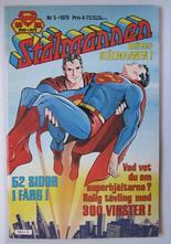 Stålmannen 1979 05