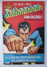 Stålmannen 1979 06