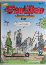 47:an Löken julalbum 2009