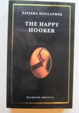 The Happy Hooker av Xaviera Hollander