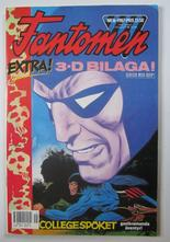 Fantomen 1987 16