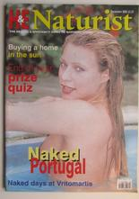 H&E Naturist 2003 12 December