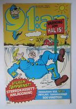 91:an 1978 05