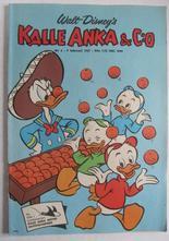 Kalle Anka 1967 06 Fn