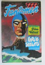 Fantomen 1977 20