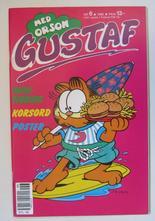 Gustaf 1990 06