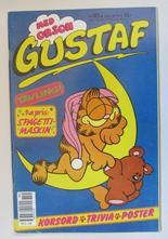Gustaf 1990 10