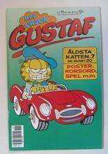 Gustaf 1990 11