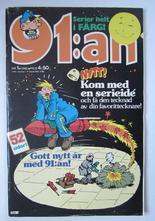 91:an 1980 01