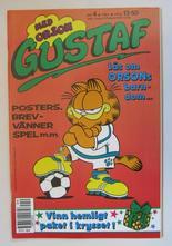 Gustaf 1991 04