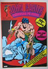John Carter 1978 02