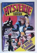 Mysterieserier 1983 01