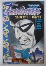 Fantomen 1987 18