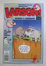 Larson 1996 04