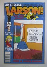 Larson 1996 05